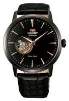 Orient DB08002B