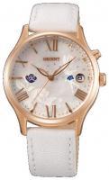 Orient DM01004W