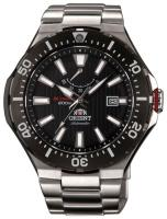 Orient EL07002B