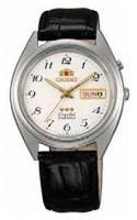 Orient EM04020W
