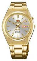Orient EM0501EW