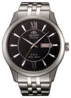 Orient EM7P003B
