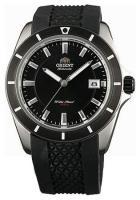 Orient ER1V004B