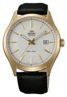 Orient ER2C003W