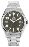 Orient ER2D006F