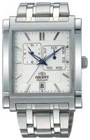 Orient ETAC002W