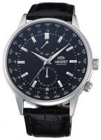 Orient FA06002B