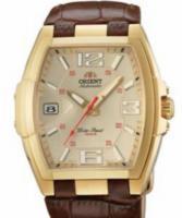 Orient FERAL002C0