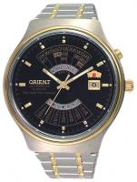 Orient FEU00000BW