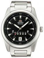 Orient FFP01002B