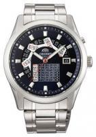 Orient FFX01002DH