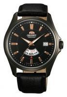 Orient FN02001B