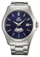 Orient FN02004D