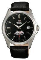 Orient FN02005B