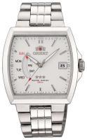 Orient FPAB002W