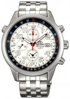 Orient FTD09008W