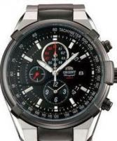 Orient FTT0J002B0