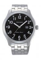 Orient FUN8F001B