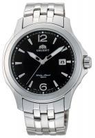Orient FUN8G001B