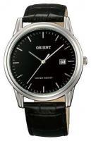 Orient FUNA0005B0