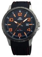 Orient FUNG3004B0