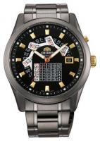 Orient FX01003B