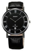 Orient GW0100DB