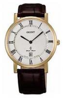 Orient GW0100FW