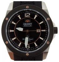 Orient NR1H002B