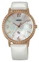 Orient QC0H002W