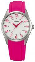 Orient QC0R004W