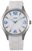 Orient QC0T005W
