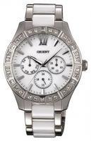 Orient SW01004W
