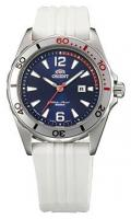 Orient SZ3V004D