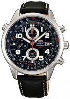 Orient TD09009B