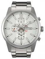 Orient TT12004W