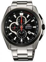 Orient TT13001B