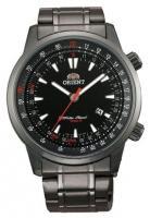 Orient UNB7004B