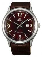 Orient UNC7009T