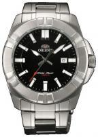 Orient UNE8002B