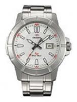 Orient UNE9006W