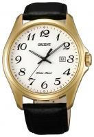 Orient UNF2003W