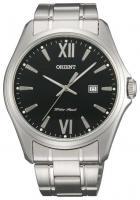 Orient UNF2005B