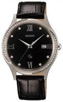 Orient UNF8005B