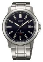 Orient WE02004D