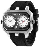 Police 13076JPCL/04