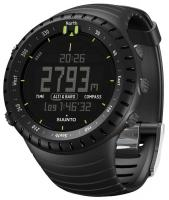 Фото Suunto Core All-Black