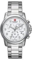 Swiss Military Hanowa 06-5233.04.001