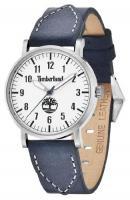 Timberland 14110BS/04D
