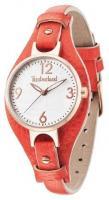 Timberland 14203LSR/01